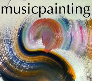 musicpainting